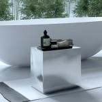Infografia-interior-Baño-Agape-2