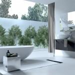 Infografia-interior-Baño-Agape-l