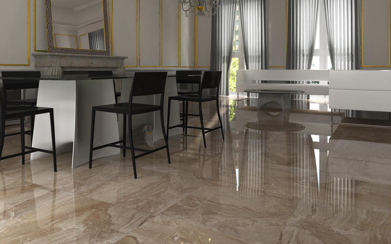 Ambientes 3d ceramica cuantico infografia 3d y video 3d for Ceramicas para piezas