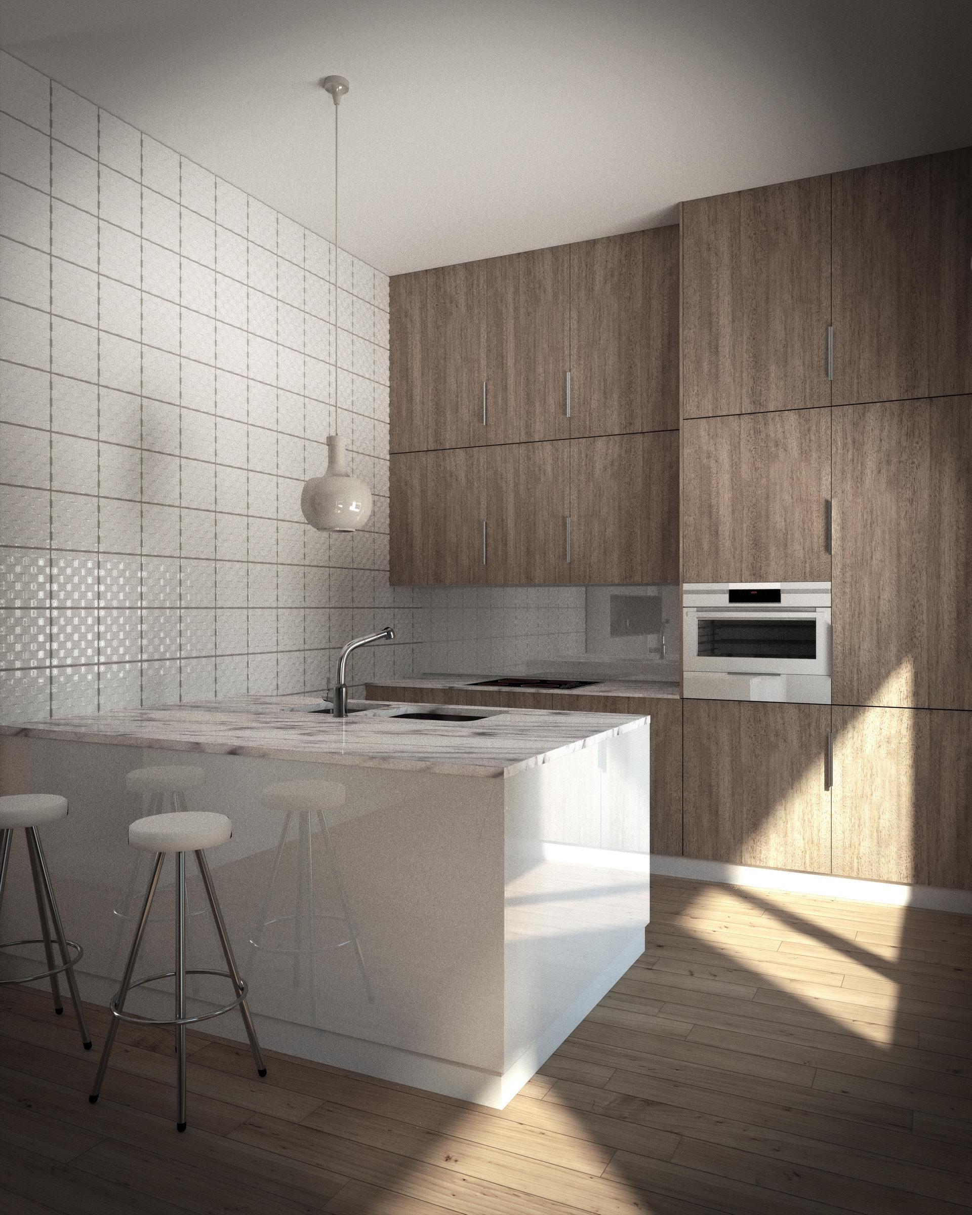 Infografia-3d-Interiorismo-Cocina-Cam02