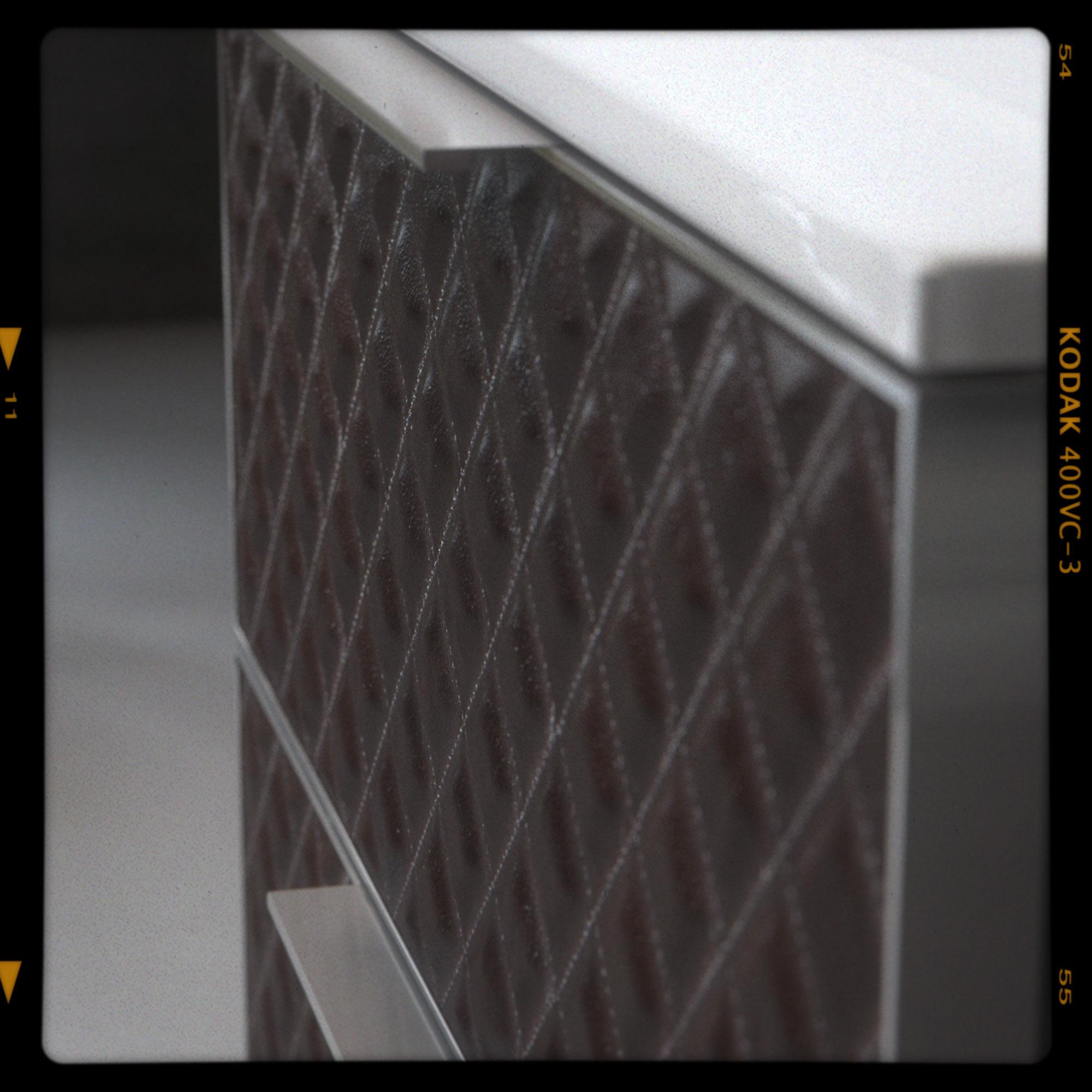 Infografia-3d-render-ambiente_cuero-cam-3