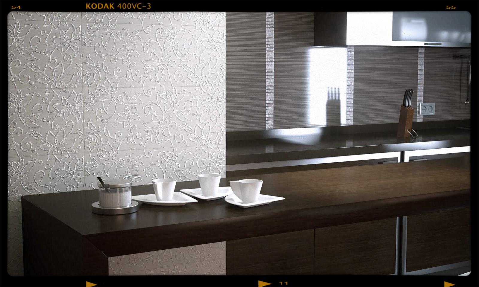 Infografia-render-3d-Cocina-Emotion