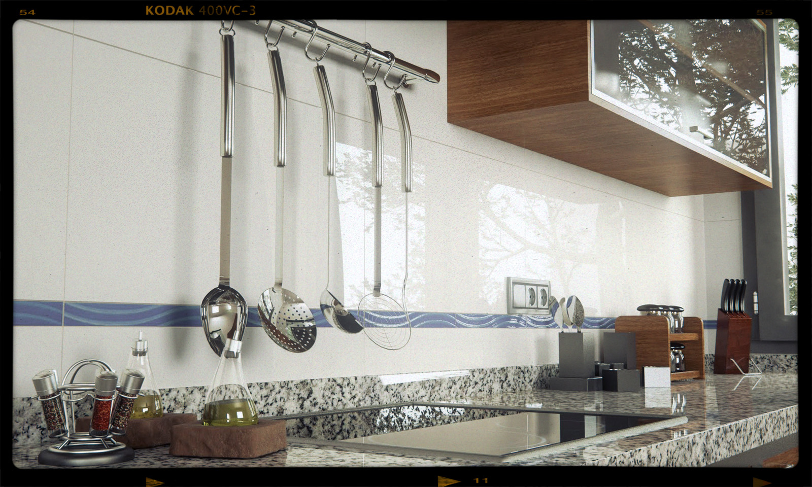 Infografia-render-3d-Cocina-azulejo