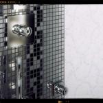 Infografia render 3d Ducha 01 reencuadre