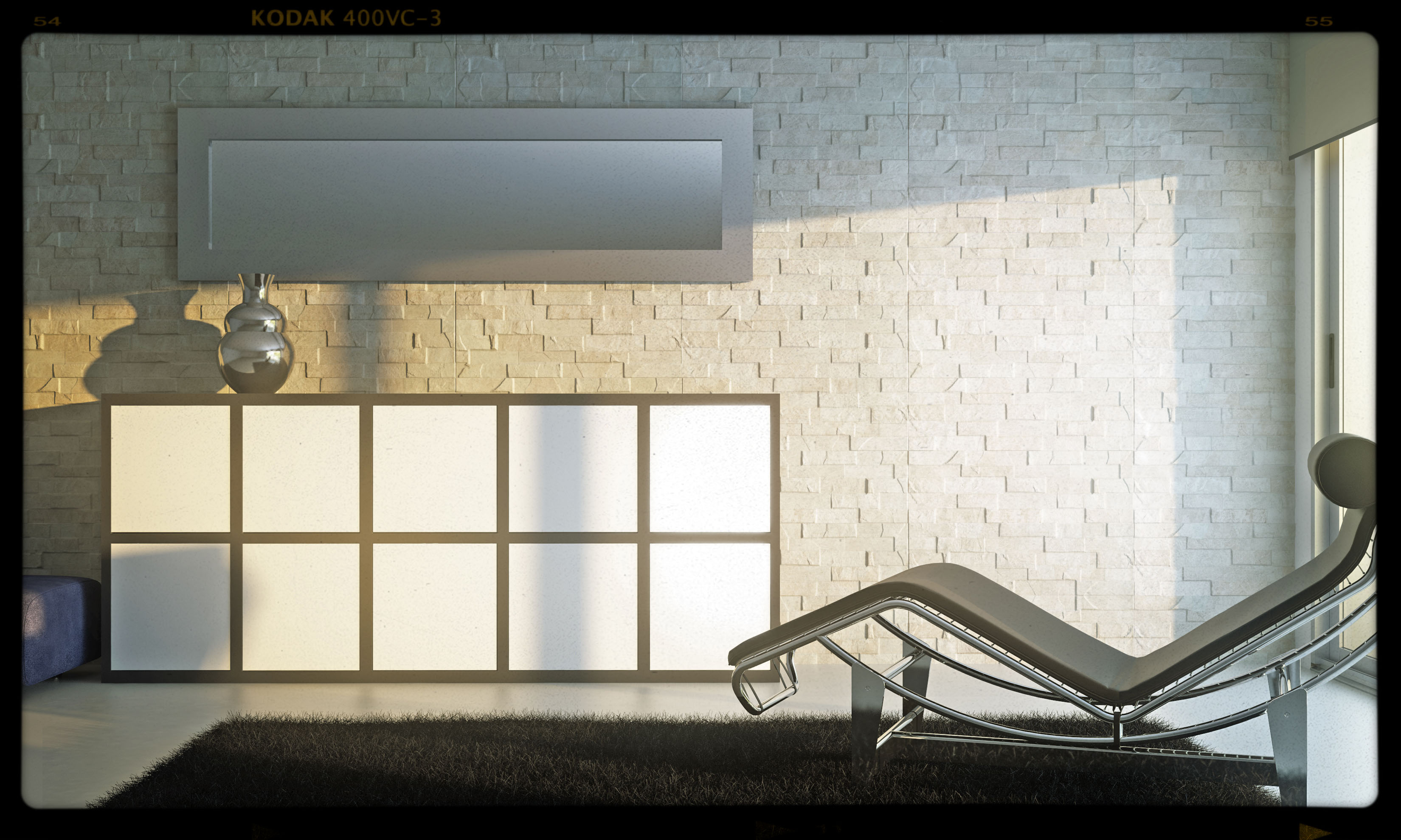Infografia-render-3d-Salon-Sleep