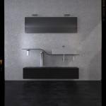 Infografia render baño 3d 01