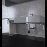 Infografia render baño 3d 02