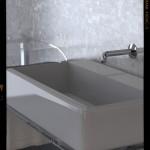 Infografia render baño 3d 03