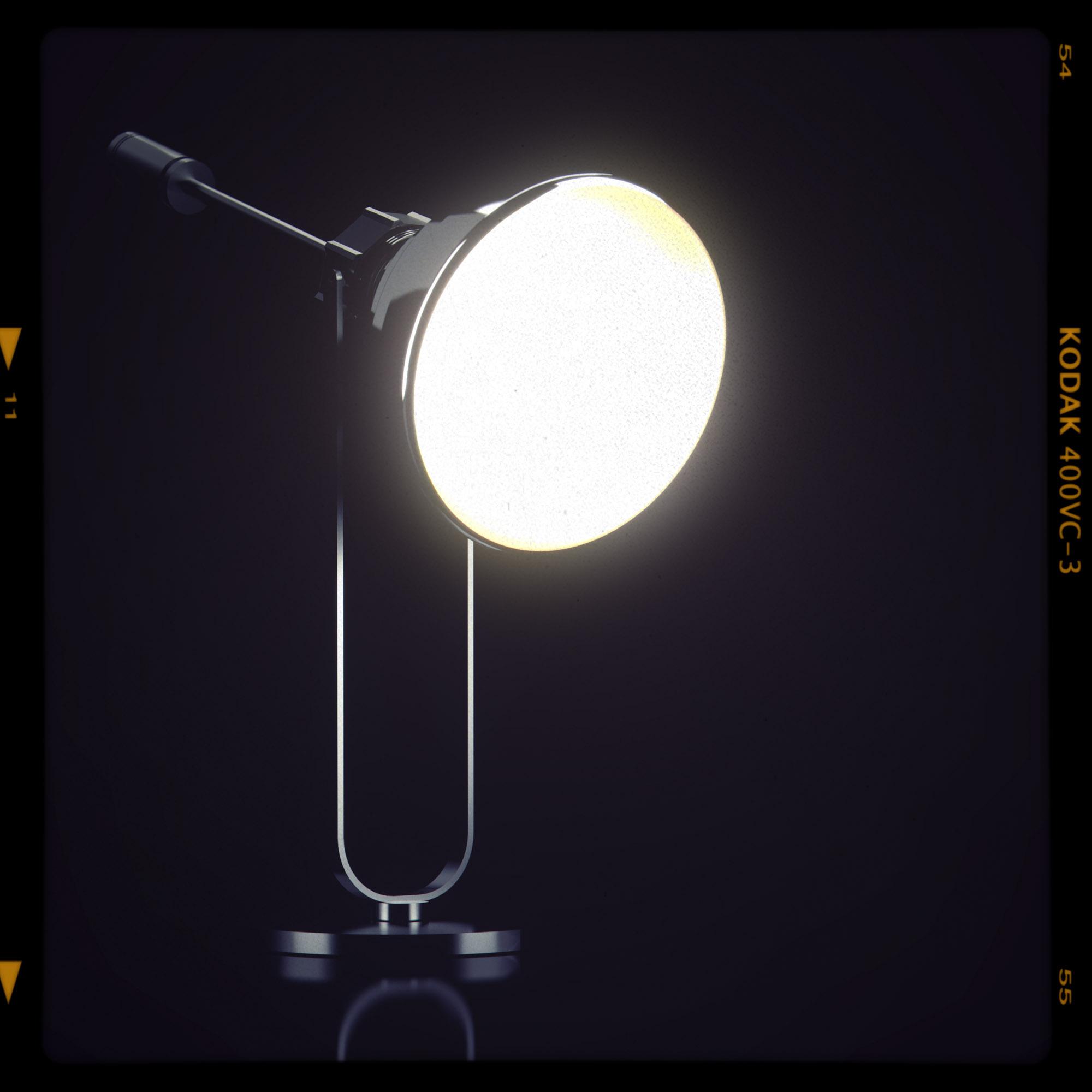Render-3d-infografia-Foscarini-Glas-frame