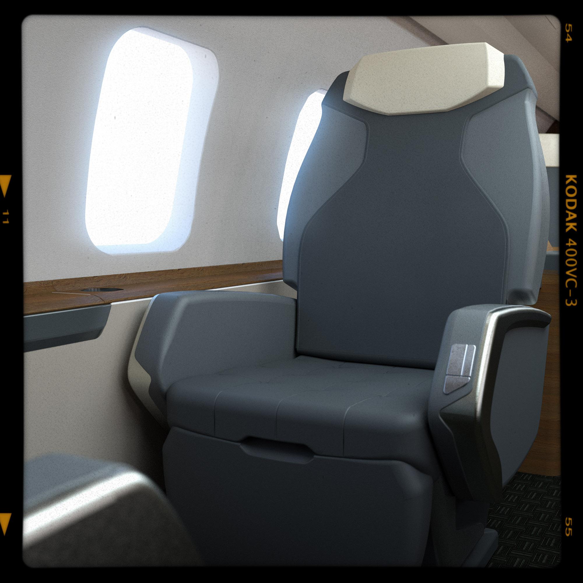 Render-3d-infografia-Interior-Avion-Detalle02