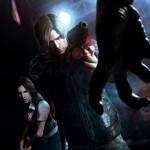 Resident-Evil-6-Game1