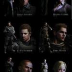 Resident-evil-6-personajes