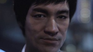 Making-of-CGI-Bruce-Lee-in-Johnnie-Walker-Change-The-Game-1