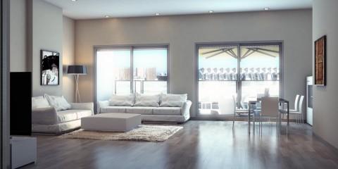 Interiores 3d cuantico infografia 3d y video 3d en valencia for Interiores de viviendas