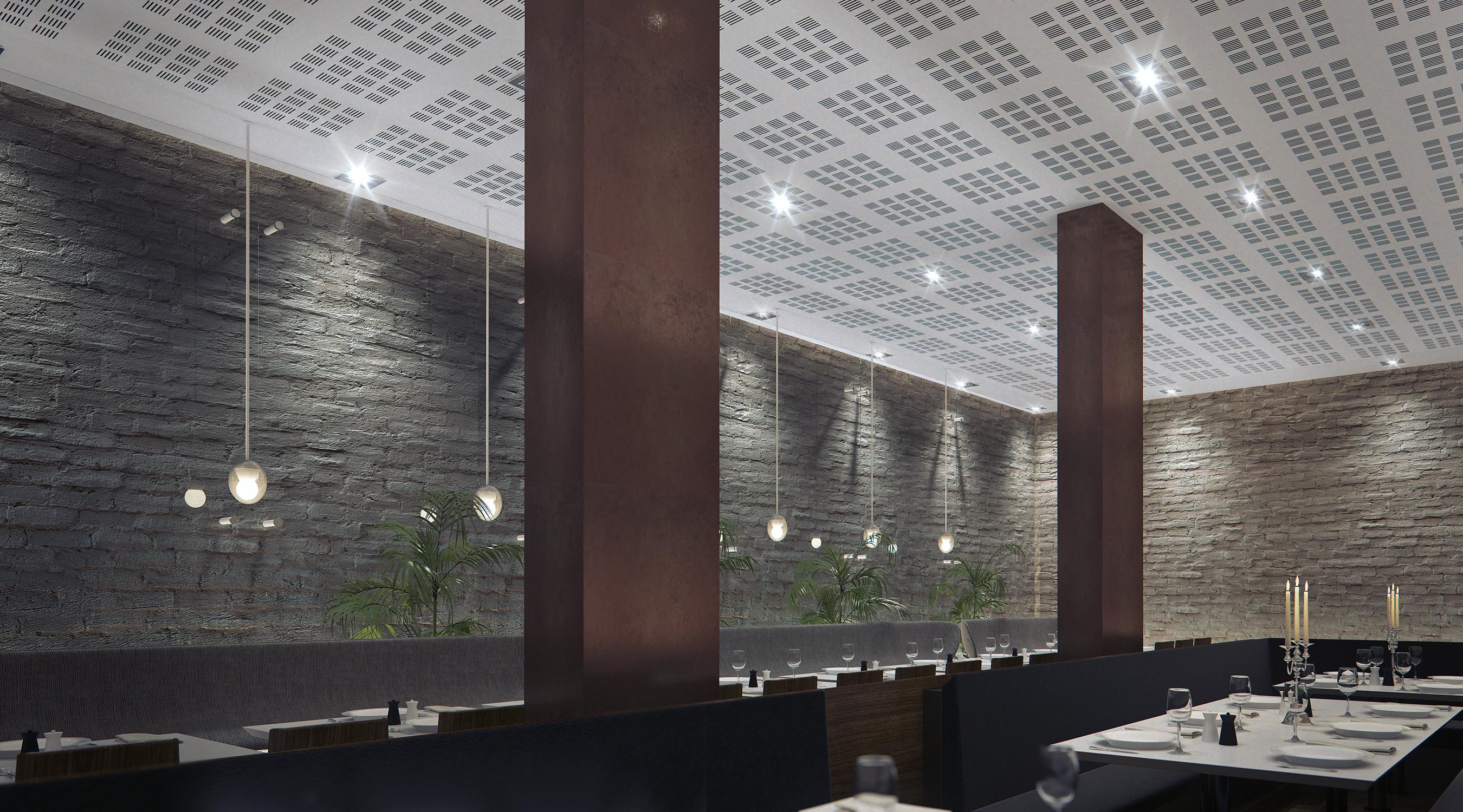 Restaurante-Panoramica-Final