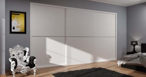 Interiores 3d cuantico infografia 3d y video 3d en valencia - Armarios empotrados interiores ...