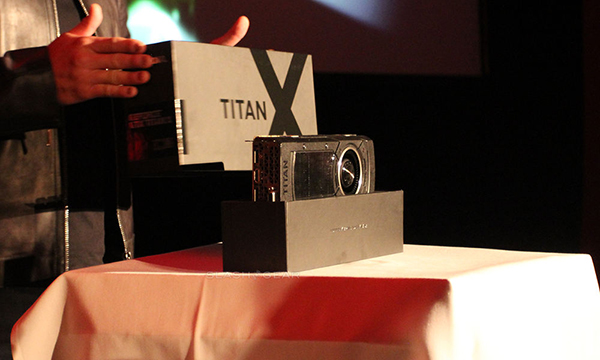 GeForce-GTX-Titan-X-2
