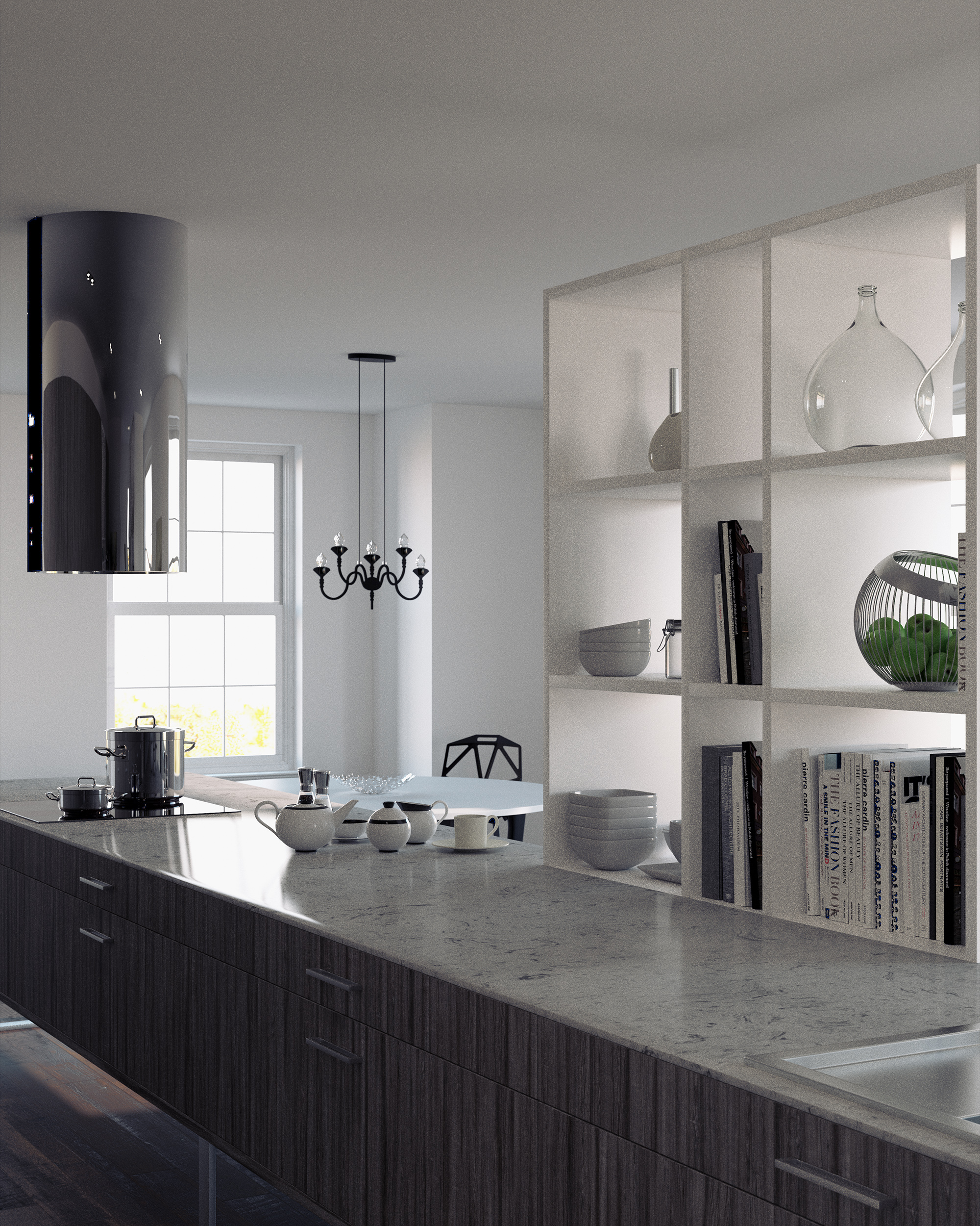 Infografia-ambiente-3d-cocina-Arion_Cam01