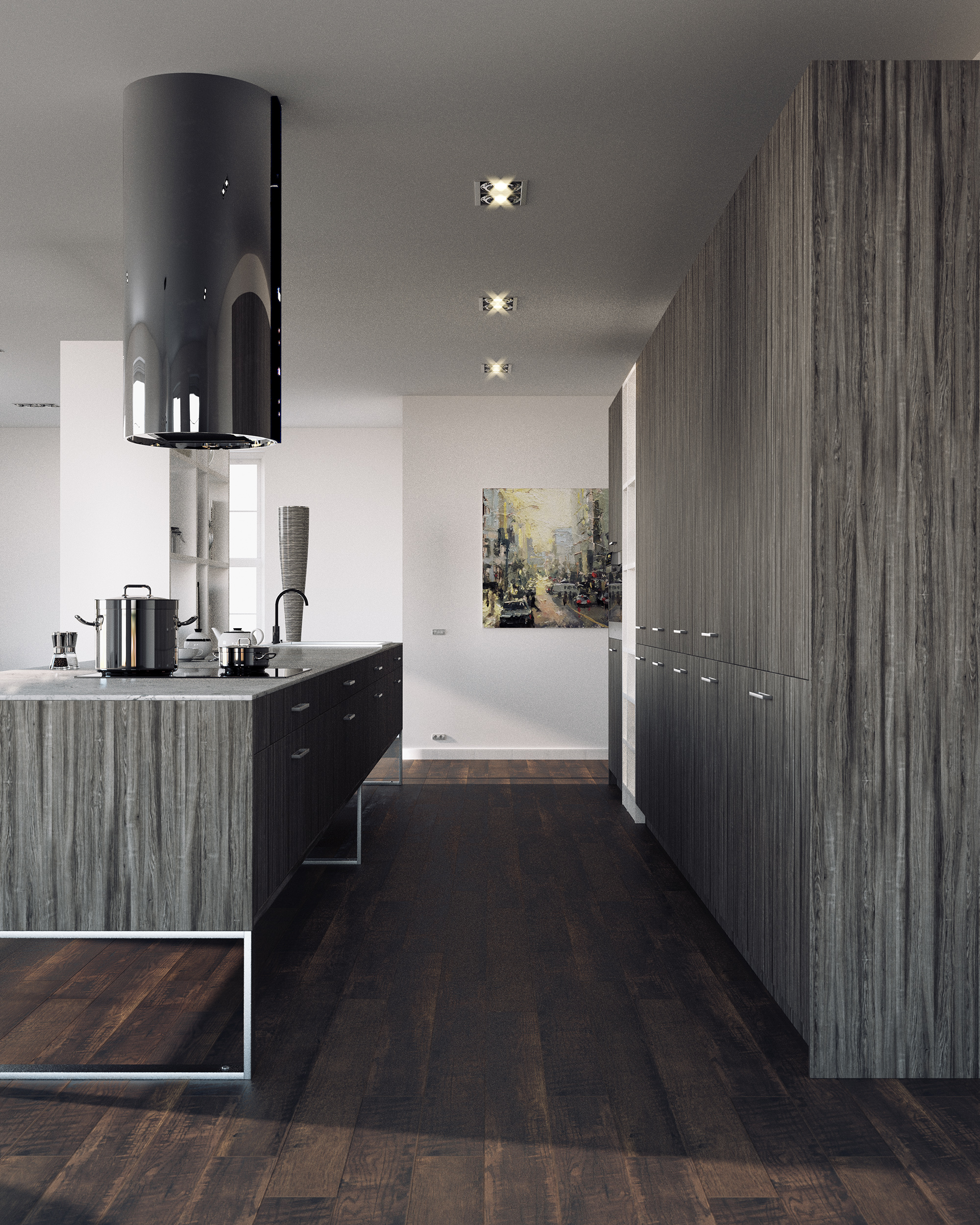 Infografia-ambiente-3d-cocina-Arion_Cam02