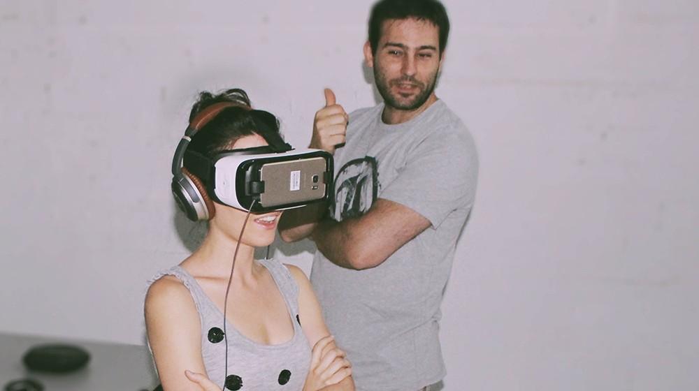 VR masterclass_Crop